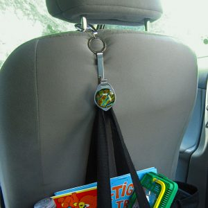 Bag Holders For Cars